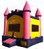 Princess Castle 1