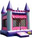 Princess Castle 3