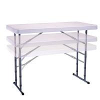 Table - 4' Adjustable Height Kids Table