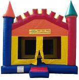 Color Castle 2